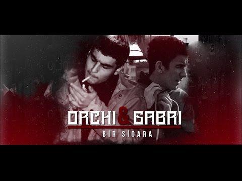 Orchi V Gabri