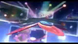 Winx Club Du bist es Musikvideo.wmv