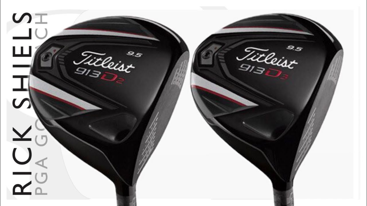 FAKE TITLEIST 910 D3 DRIVER FOR MAC