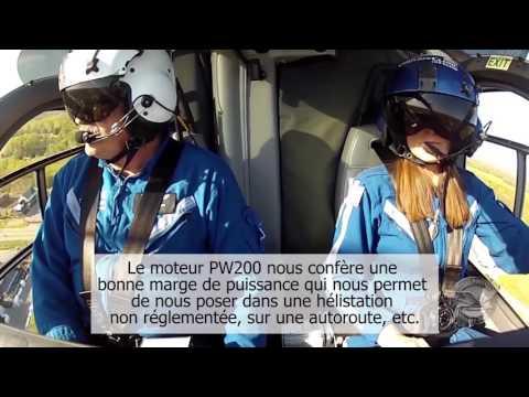 HAI 2017 - Nos moteurs : le choix des missions SMU