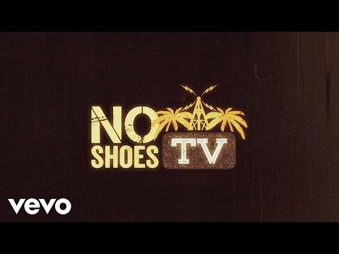 Kenny Chesney - No Shoes TV // Episode 17: Detroit, MI