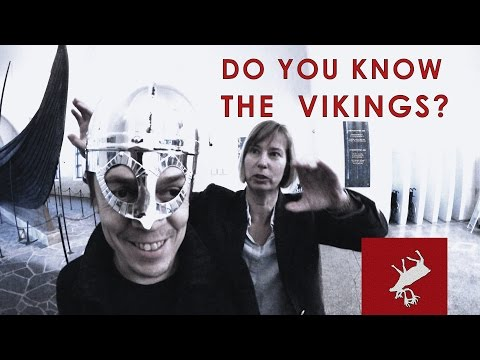 ten-viking-myths-busted---get-ready-to-be-surprised|yourway2norway
