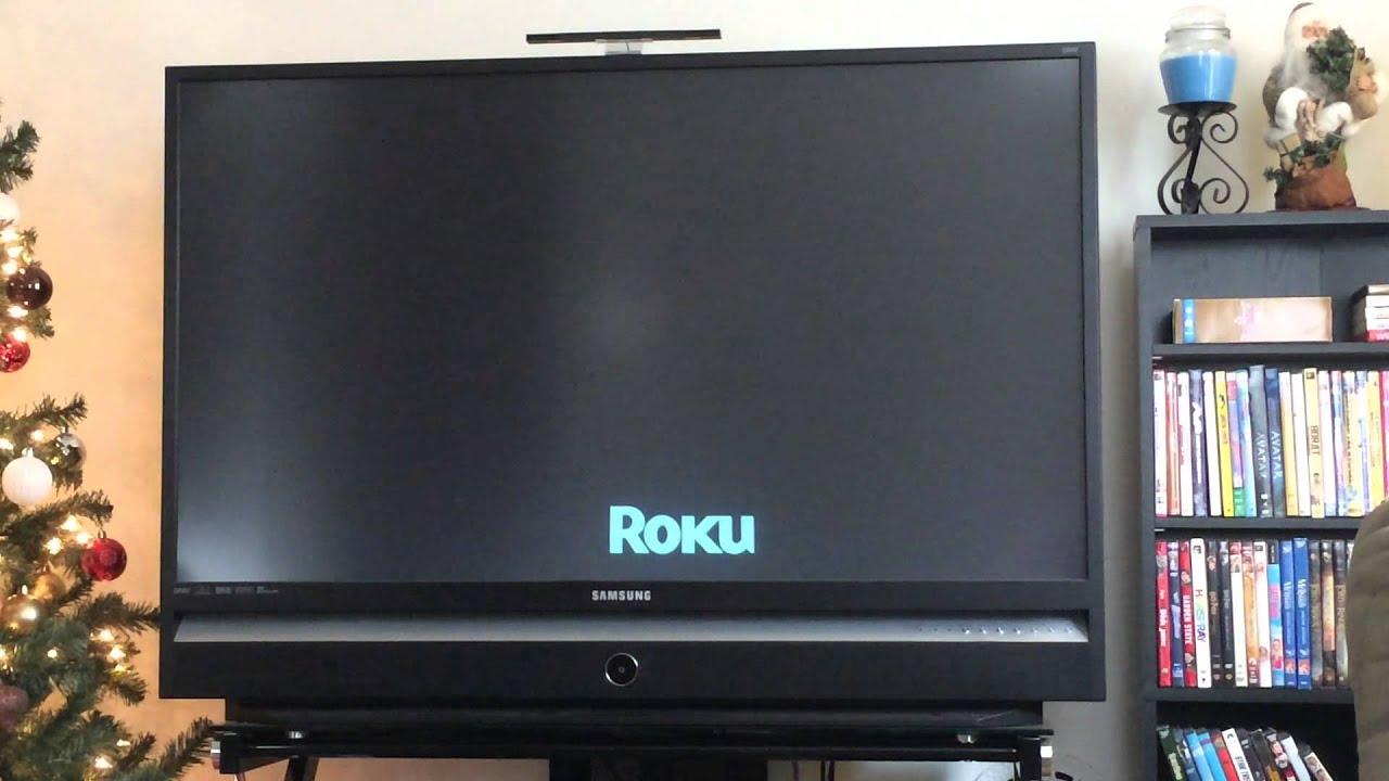 10 Roku hacks to make binge watching even easier - The List TV