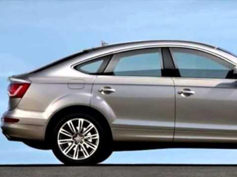 2016 Audi Q8 Release Date & Price - YouTube