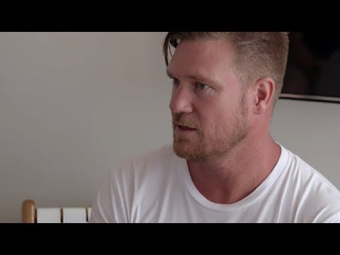 Dean confesses his affair to his family | Married at First Sight Australia 2018