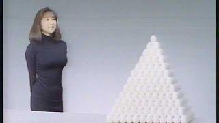 かとうれいこさん テレビCM かとうれいこ 検索動画 10