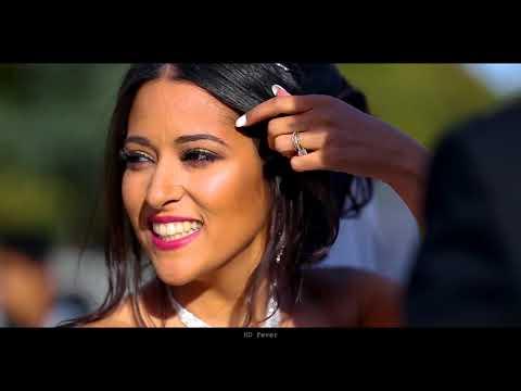 Mariage Algerien Sarah & Khaled