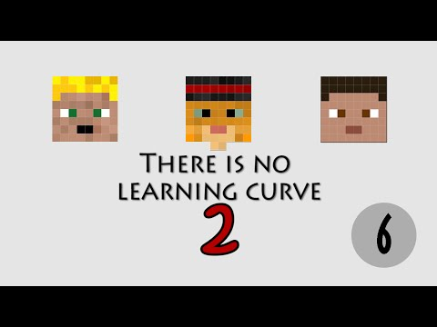 E6 - Chemistry Class - No Learning Curve with Pperson