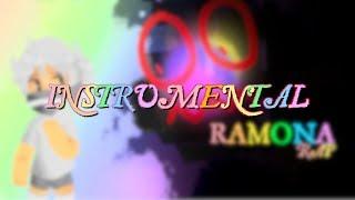 "[INSTRUMENTAL] ""True Nightmare"" - Original ROBLOX Ramona Rap"