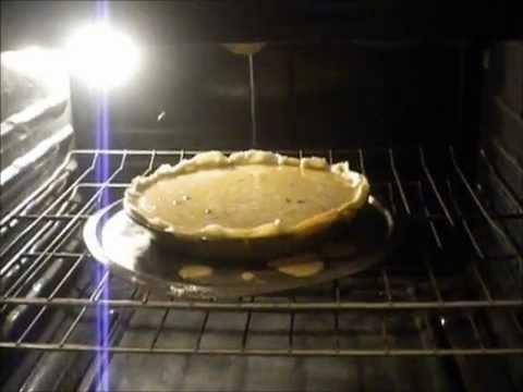 ~Pumpkin Pie~ DIY.