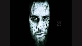 Le Bask - Le Nombre 23