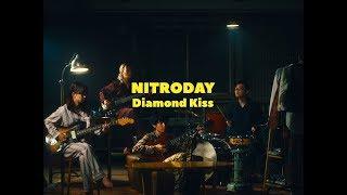 "NITRODAY ""ダイヤモンド・キッス"" (Official Music Video)"
