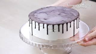 Это ВКУС из ДЕТСТВА Вкуснее чем в КАФЕ Торт ПТИЧЬЕ МОЛОКО совершенный десерт Без ЖЕЛАТИНА