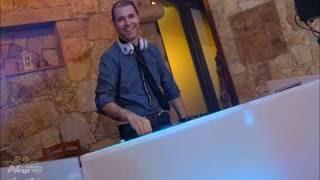 A.Veiga Casamentos Mágicos - Mix do dia D 21 Renato e Aurora - A. Veiga Casamentos Mágicos