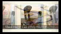 Drug Rehab Center Westchester IL Call 1-888-444-9148 for Help