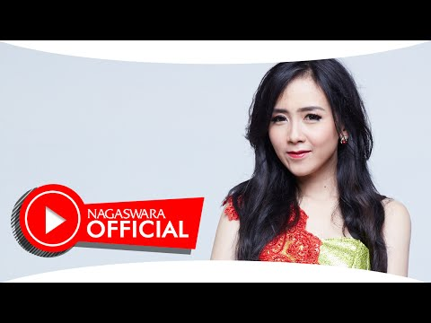 Ucie Sucita - Aku Bukan Batu Cincin - Official Music Video HD - NAGASWARA