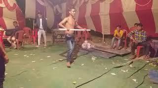 Sheesha Ke Dil Banal Rahe Hai Toot Gaye