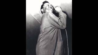 "Bobby ""Blue"" Bland - Stormy Monday Blues (1962) (Duke Records)"
