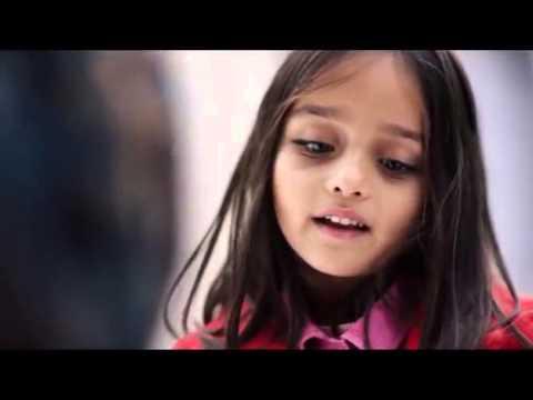 İlk Günkü Aşkla Haydi Kadın Kolları videosu