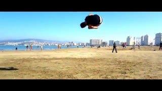 acrobat tanger 2016 hd
