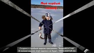 Отдых в Карелии, рыбалка, достопримечательности Карелии, детские каникулы