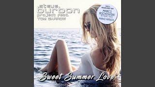 Sweet Summer Love (Extended Version)