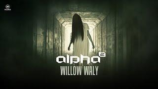 видео ALPHA2