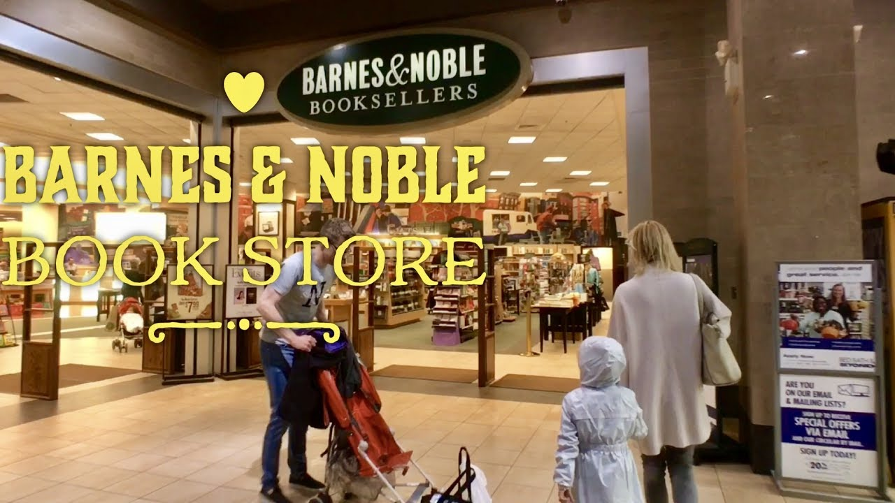 barnes amp noble bookstore new york largest bookstore in 86753