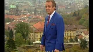 Günter Wewel - Schwarze Augen 1994