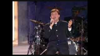 Watch Daniel Odonnell Come Back Paddy Reilly To Ballyjamesduff video