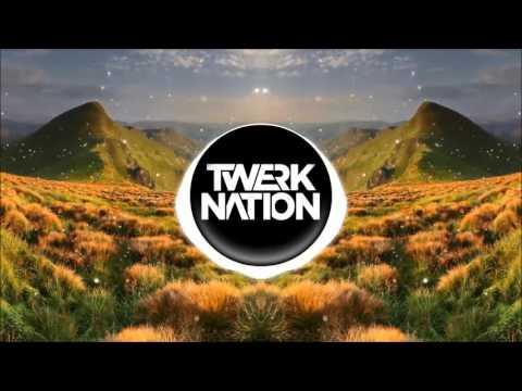 Ying Yang Twins - Whistle While You Twerk (Swizzymack Remix)