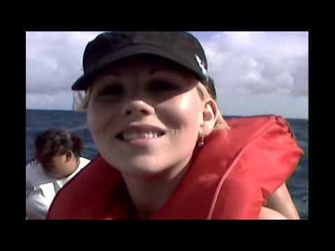 Hawaii 2008 - Day 08