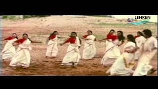 Panimathi | Hitler Brothers | Malayalam Movie song