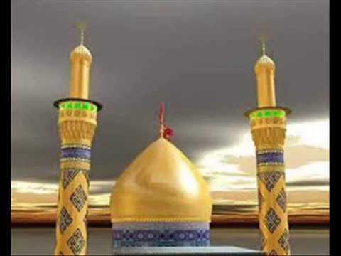 Rab Janay Te Hussain Jane