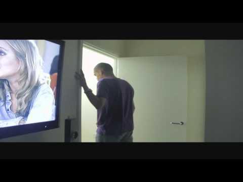 Rae - Unthinkable Trailer