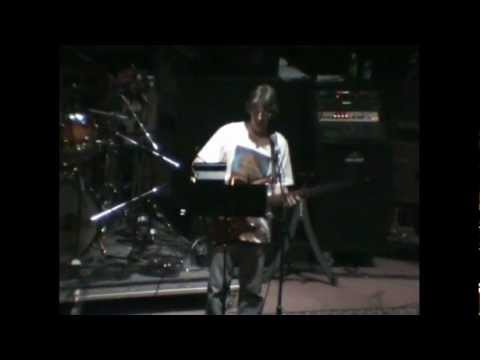 Phil Lesh And Friends 8-14-1999 Red Rocks  complete