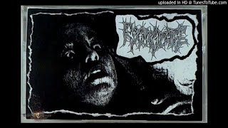 Regurgitate - Concrete Human Torture (full demo)