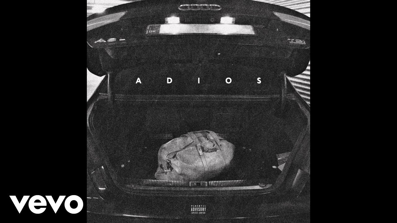 gilli-adios-ft-kesi-gillivevo