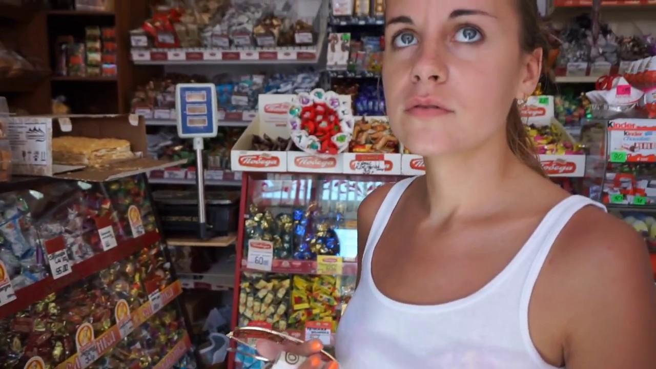 Крым Витино Евпатория недвижимость видео с самолета hd720 - YouTube