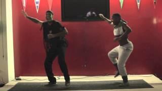 the fresh prince of bel air las vegas dance competition cincinnati remix
