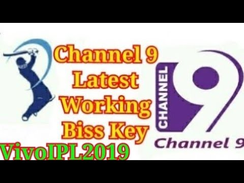 New Biss Key Updates Channel 9 And Atn Channel Mp3 Song