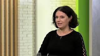 ELŻBIETA KOGOWSKA-PIASECKA - POLSKOŚĆ ŚLĄSKA JEST NIEPODWAŻALNA