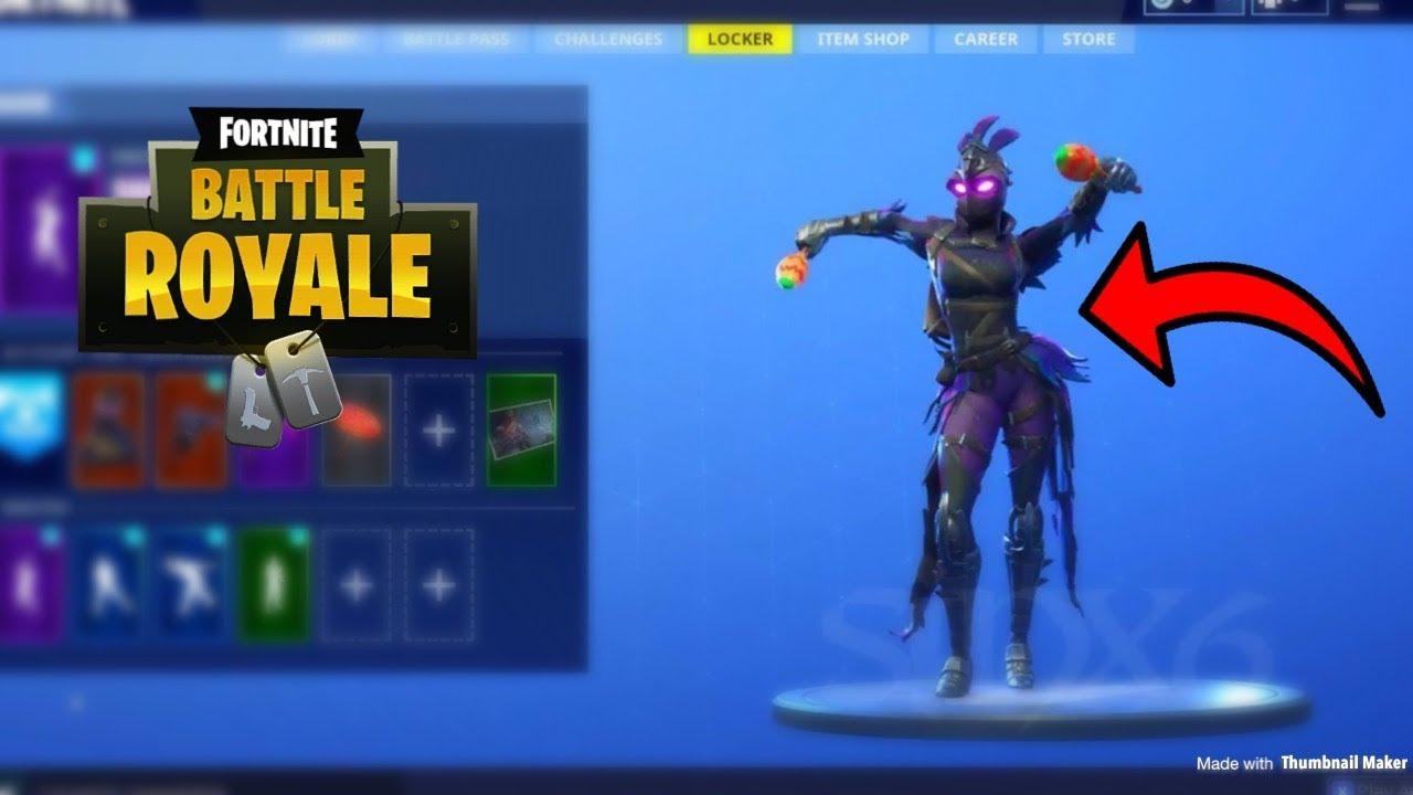 Fortnite All New Leaked Dances Fortnite New Leaked Emotes