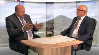 Forum Recht: Pech mit Abschlagszahlungen im Bauvertrag