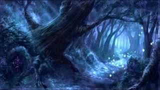 Celtic Music - Will-O'-Wisps