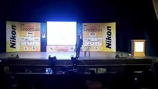 #Standup #Comedy By Comedian Subodh Gautam KPA Wedding Photo award,Rastriya nach ghar Watch_Till_End