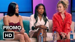 "STAR Season 3 ""Breaking Up"" Promo (HD)"