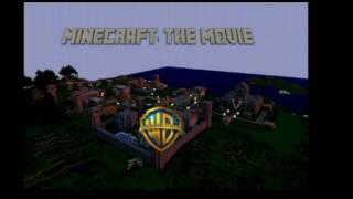Фильм по minecraft выйдет в 2019 году.