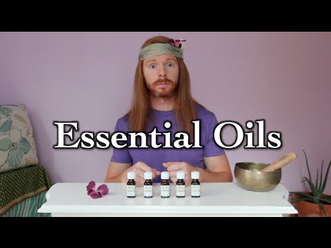 how to go paleo jp sears