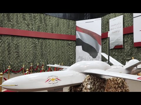 Dore Gold: Iran Moves Against the Saudis, Dropping the Pretense of a Proxy War